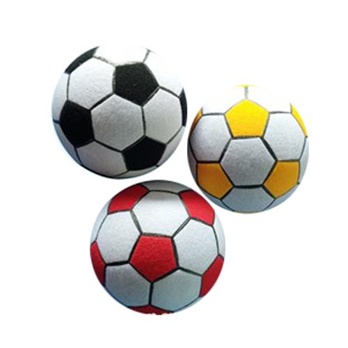 Klettfussball Fur Fussball Dart